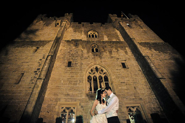 langley-castle-wedding-0154