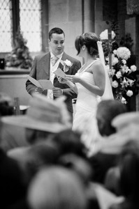 wedding-ceremony-sacred-heart-church-