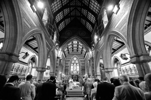 wedding-sacred-heart-
