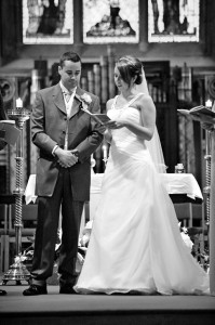 exchanging-vows-