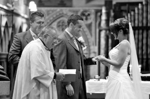 exchanging-rings-