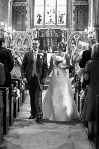 walking-down-aisle-