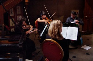 string-quartet-wedding-northumberland-