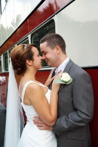 vintage-wedding-bus-