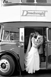 vinatge-routemaster-wedding-bus-