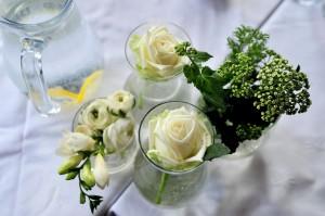 matfen-flowers-