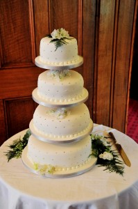 wedding-cake-northumberland-