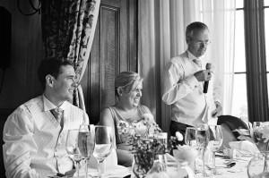 matfen-speeches-