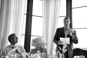 grooms-speech