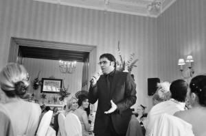 wedding-singers-
