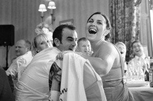 wedding-reception-matfen-