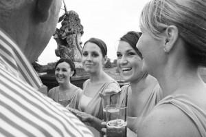 bridesmaids-matfen-