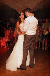 matfen-first-dance-