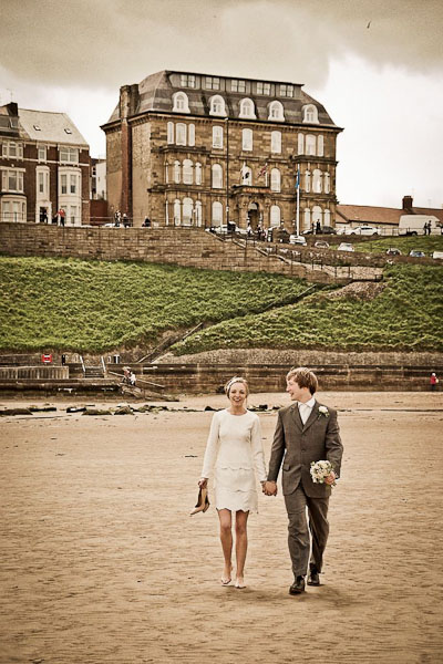 grand-hotel-tynemouth-vintage-0033
