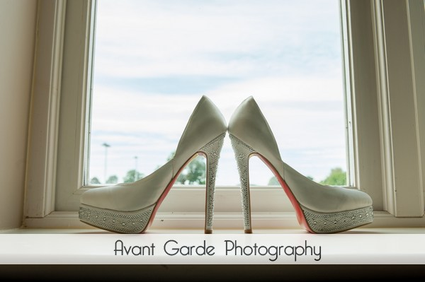 Alnwick-Castle-Wedding-Photographer-Northumberland- 003